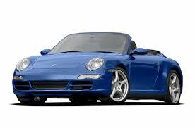 pictures of porsche 911 2006 porsche 911 overview cars com