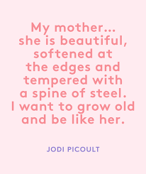 mother day quote mother s day quotes real simple