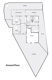 lyme regis b b floor plans party house let lyme regis floor plans