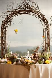wedding arches to make 16 best grapevine arches images on outdoor weddings