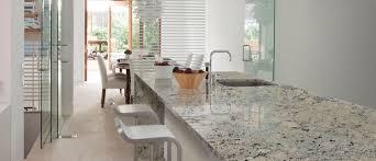 granit küche arbeitsplatte aus granit in der modernen küche vor und nachteile