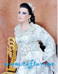 takchita mariage takchita de mariage incroyable 400 319 caftan me