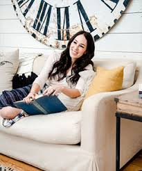 Joanna Gaines Book At Home A Blog By Joanna Gaines Magnolia Market