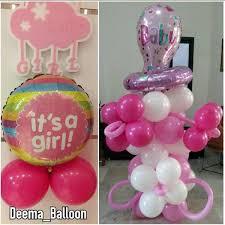 34 best balloons stairway images on pinterest balloon ideas