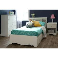 twin bed with drawers and bookcase headboard twin bed with drawers and bookcase headboard black storage white