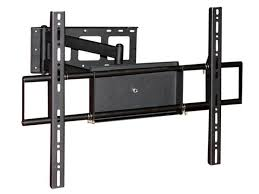 Tv Wall Mount Ideas by Remarkable Full Motion Tv Wall Mount 32 Inch Pics Decoration Ideas