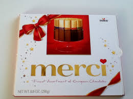 where to buy merci chocolates say thank you with merci chocolates giveaway and kids