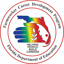Case Worker Resume Farmworker Career Development Program South Florida State College