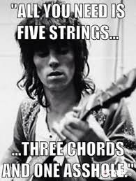 Keith Richards Memes - the internet is rolling in keith richards memes rn cause 2016