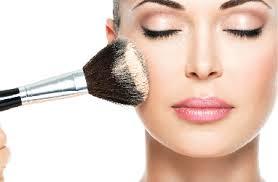 weekend makeup courses andiyanto salon course