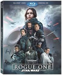 best buy black friday 2017 blu ray deals rogue one a star wars story includes digital copy blu ray dvd