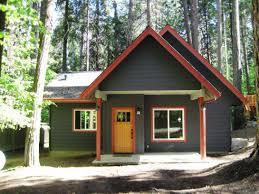 contemporary home colors home design ideas answersland com