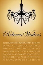 the 25 best birthday invitations ideas on pinterest diy