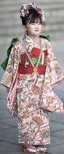 11 best shichi go san images on pinterest geishas japanese
