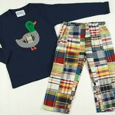 boys clothes by soda city sewing
