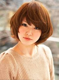 japanese hair pictures of japanese hairstyle for fall