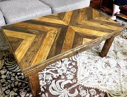 Table Top Ideas Unique Table Tops Dining Table