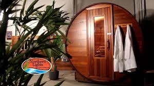 northern lights sauna parts barrel saunas and accessories northern saunas