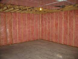 basement remodeling ideas basement storage cabinets