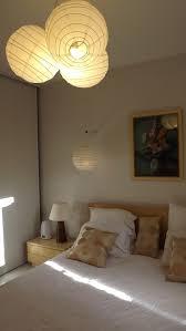lustre chambre lustre chambre adulte design en image