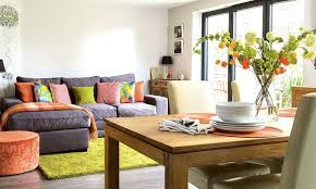 decorating ideas for small living rooms on a budget small living room decorating ideas ikea medium size of grey black