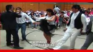 mariage kurde hmongbuy net mariage kurde