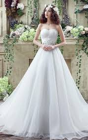 wedding dress 100 cheap bridal dresses low than 100 new arrival wedding dress