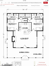 16 x 16 cabin structall energy wise steel sip homes structall homes beautiful micro cottage floor plans awesome 14 x 20