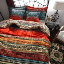Buy Cheap Comforter Sets Online Retro Comforter Sets Online Retro Comforter Sets For Sale