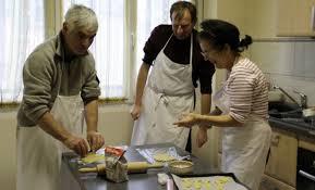 cours de cuisine vosges edition de dié des cours de cuisine adaptés