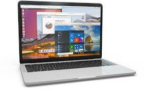 10 Programas Para Projetar A Vmware Workstation Vmware Fusion