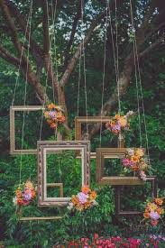 Design Ideas For Your Home National Trust Get 20 Modern Picture Frames Ideas On Pinterest Without Signing