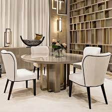 glass dining room sets black glass dining room sets formal dining room sets black dining