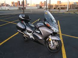 2003 honda cbr for sale for sale 2003 honda st1300 a abs birmingham alabama