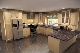 kitchen furniture vancouver maple cabinets cortes traditional kitchen vancouver by
