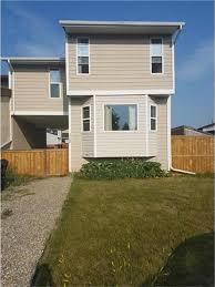 pineridge real estate calgary pineridge homes for sale