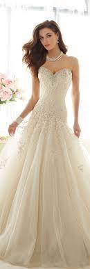 wedding dress necklace best 25 wedding dress necklace ideas on