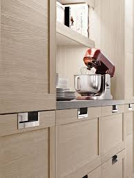 Modern Kitchen Cabinet Hardware Pulls Modern Recessed Pulls Cabinet Finish U003cpretty Kitchens