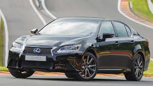 lexus gs hybrid 2013 price 2013 lexus gs 450h f sport review price photos and specs