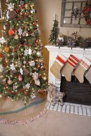 313 best christmas images on pinterest christmas ideas burlap