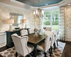 Awesome Nice Dining Room Sets Gallery Room Design Ideas - Extra long dining room table sets