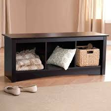 benches furniture benches bedroom contemporary storage bench