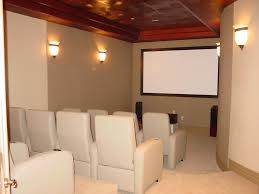 home theater projector setup home theater pictures share your setup web hosting talk