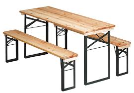 folding tables benches u0026 chairs qualytent