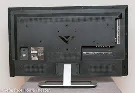 vizio home theater vizio m322i b1 review reference home theater