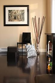 104 best look at those floors images on hardwood