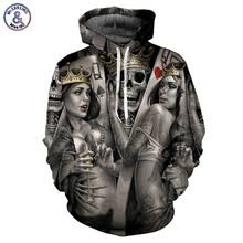 compare prices on bride hoodie online shopping buy low price