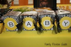 Yellow Damask Shower Curtain Black White And Yellow Damask Baby Shower Family Review Guide