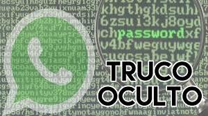 Imágenes Sorprendentes Para Whatsapp | increible truco secreto en whatsapp fallo en whatsapp youtube
