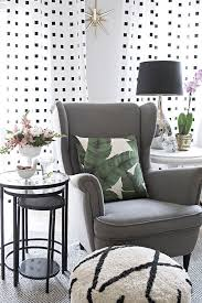 Ikea Strandmon Armchair Best 25 Ikea Sessel Strandmon Ideas On Pinterest Ikea Sessel